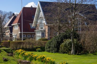 Selfkant Häuser, Selfkant Haus kaufen