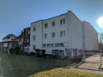 Reutlingen WG Reutlingen, Wohngemeinschaften
