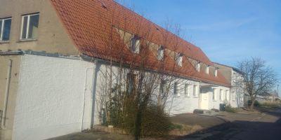 Nünchritz Häuser, Nünchritz Haus mieten