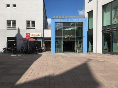 Fürstenwalde/Spree Ladenlokale, Ladenflächen