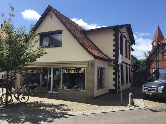 Haus kaufen in Dahlem | wohnpool de