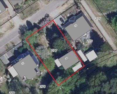 Glienicke Grundstücke, Glienicke Grundstück kaufen