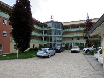 Hengersberg Wohnungen, Hengersberg Wohnung kaufen