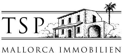 Peguera Renditeobjekte, Mehrfamilienhäuser, Geschäftshäuser, Kapitalanlage