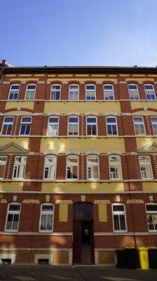 Wohnung Mieten In Erfurt