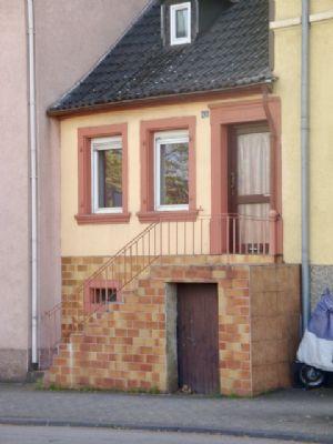 Völklingen Häuser, Völklingen Haus kaufen