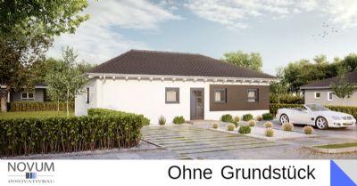 Ramstein-Miesenbach Häuser, Ramstein-Miesenbach Haus kaufen