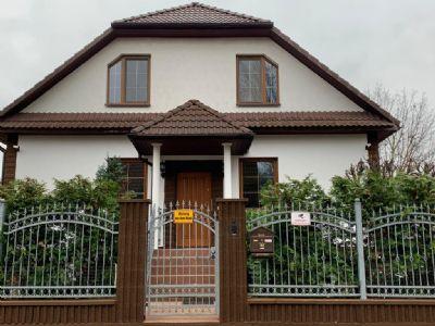 Blankenfelde-Mahlow Häuser, Blankenfelde-Mahlow Haus kaufen