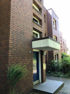 3-Zimmer Wohnung Hamburg Rissen: 3-Zimmer Wohnungen mieten, kaufen on