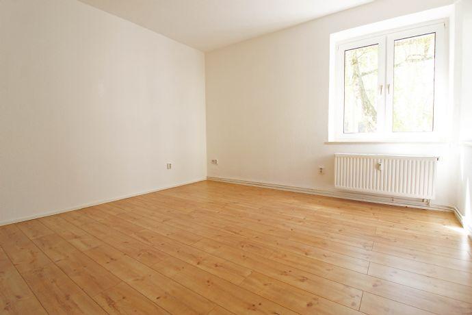 3 Zimmer Wohnung in Magdeburg (Fermersleben)