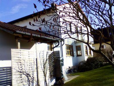 Haimhausen Häuser, Haimhausen Haus kaufen