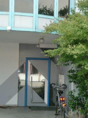 Gottmadingen Halle, Gottmadingen Hallenfläche