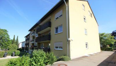 Donaueschingen Wohnungen, Donaueschingen Wohnung kaufen