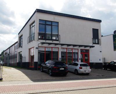 Grevenbroich Büros, Büroräume, Büroflächen