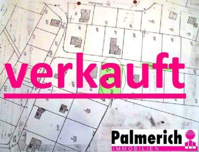***Suchen Sie einen Bauplatz***seltenes ANGEBOT***Hohenahr-Altenkirchen***mit 1081 m²***