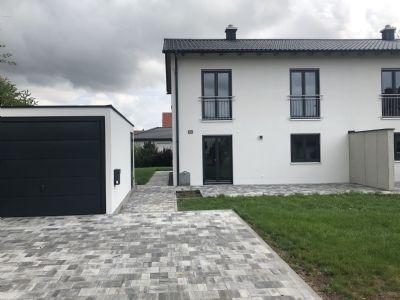 Schwarzenfeld Häuser, Schwarzenfeld Haus mieten