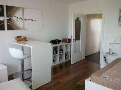 1 Zimmer Wohnung Mieten Hamburg Gross Borstel 1 Zimmer Wohnungen Mieten
