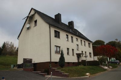 Oberweißbach Wohnungen, Oberweißbach Wohnung mieten