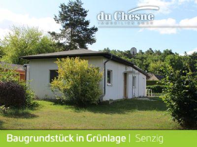 Königs Wusterhausen Grundstücke, Königs Wusterhausen Grundstück kaufen