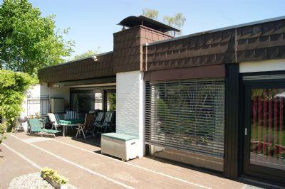 bungalow buchholz in der nordheide bungalows mieten kaufen. Black Bedroom Furniture Sets. Home Design Ideas