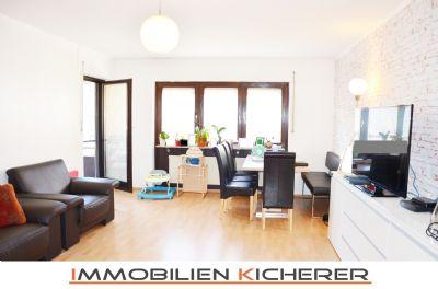 Konstanz Wohnungen, Konstanz Wohnung kaufen
