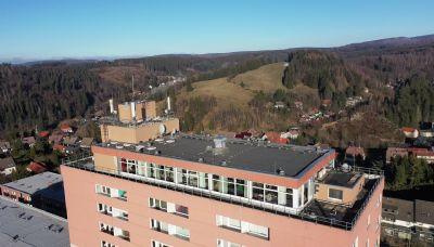 Harz Wohnungen, Harz Wohnung kaufen