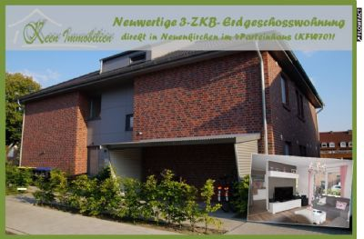 Neuenkirchen Wohnungen, Neuenkirchen Wohnung kaufen