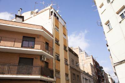 Hospitalet de Llobregat Wohnungen, Hospitalet de Llobregat Wohnung kaufen