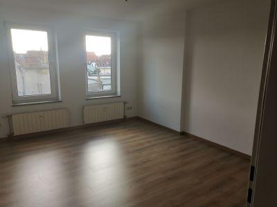 Senftenberg Wohnungen, Senftenberg Wohnung kaufen