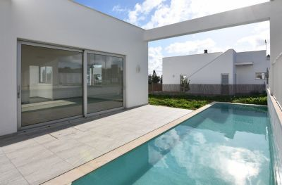 Cala Pi Häuser, Cala Pi Haus kaufen