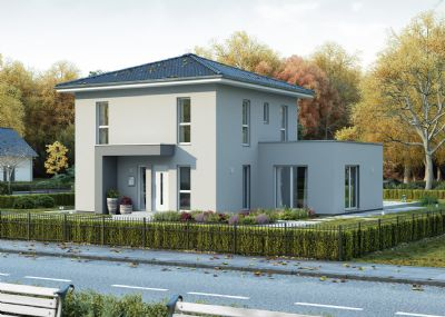 Bad Emstal Häuser, Bad Emstal Haus kaufen