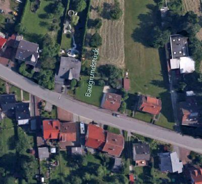 Saarbrücken Grundstücke, Saarbrücken Grundstück kaufen