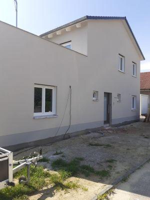 Geisenfeld Wohnungen, Geisenfeld Wohnung mieten