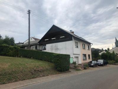 Bausendorf Häuser, Bausendorf Haus kaufen