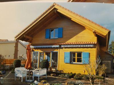 Fischbachtal Häuser, Fischbachtal Haus mieten