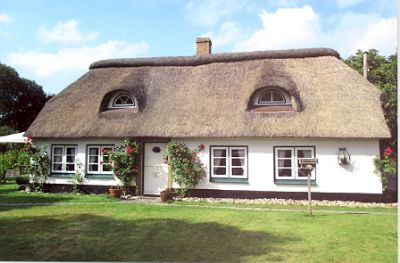 Oster-Ohrstedt Häuser, Oster-Ohrstedt Haus kaufen