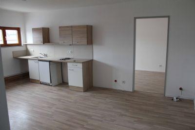Leithaprodersdorf Wohnungen, Leithaprodersdorf Wohnung mieten