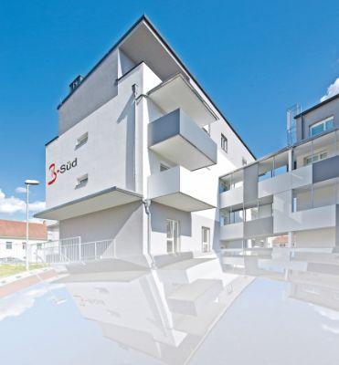 Stegersbach Wohnungen, Stegersbach Wohnung mieten