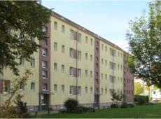 Kröpelin Wohnungen, Kröpelin Wohnung mieten