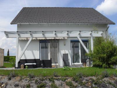 Stetten Häuser, Stetten Haus kaufen