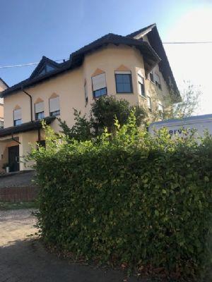 Riol Häuser, Riol Haus kaufen