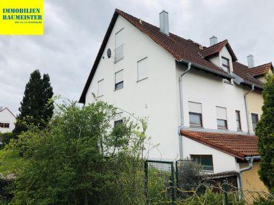Burgheim Häuser, Burgheim Haus mieten