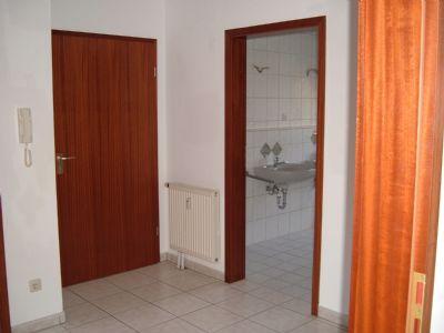 Ammerndorf Wohnungen, Ammerndorf Wohnung mieten