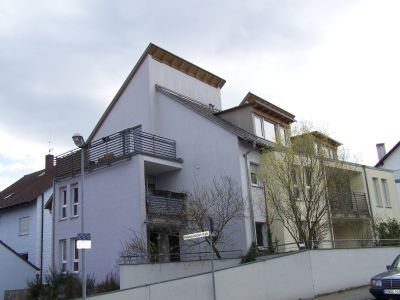 Wendelstein Wohnungen, Wendelstein Wohnung mieten
