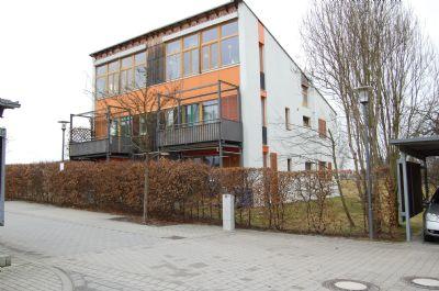 Haselbachtal Wohnungen, Haselbachtal Wohnung mieten