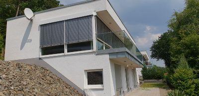 Kaiserslautern Häuser, Kaiserslautern Haus mieten