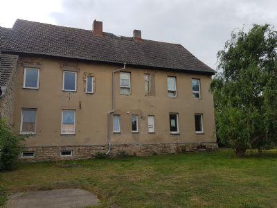 Lutherstadt Eisleben Häuser, Lutherstadt Eisleben Haus kaufen