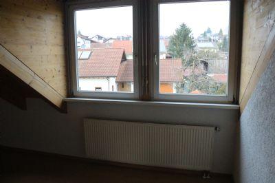 Klettgau Wohnungen, Klettgau Wohnung mieten