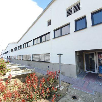 Rüsselsheim am Main Büros, Büroräume, Büroflächen