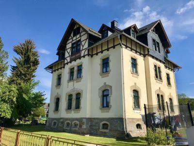 Olbernhau Häuser, Olbernhau Haus kaufen